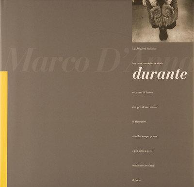 DURANTE