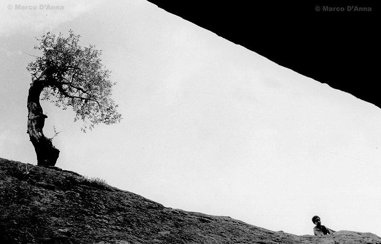 10-Lalibela-2004-856F.jpg