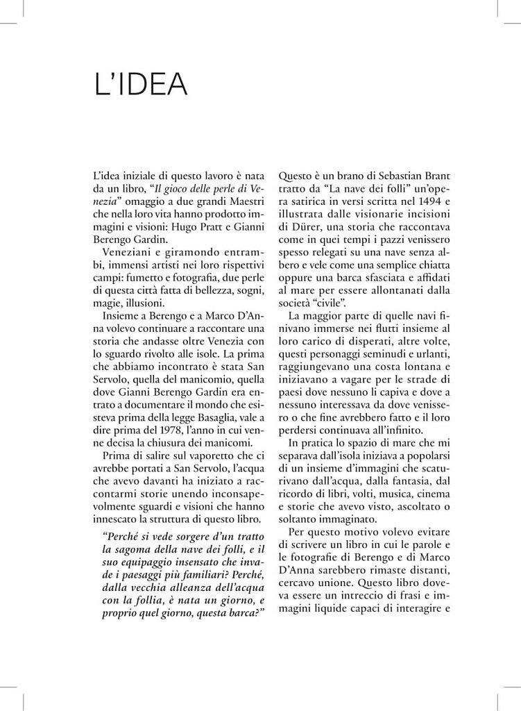Isole-di-ordinaria-follia-IMP-stampa-pagine-eliminate-01.jpg
