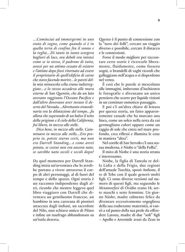 Isole-di-ordinaria-follia-IMP-stampa-pagine-eliminate-03.jpg