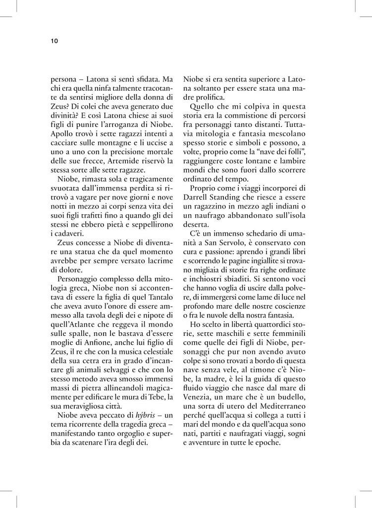 Isole-di-ordinaria-follia-IMP-stampa-pagine-eliminate-04.jpg