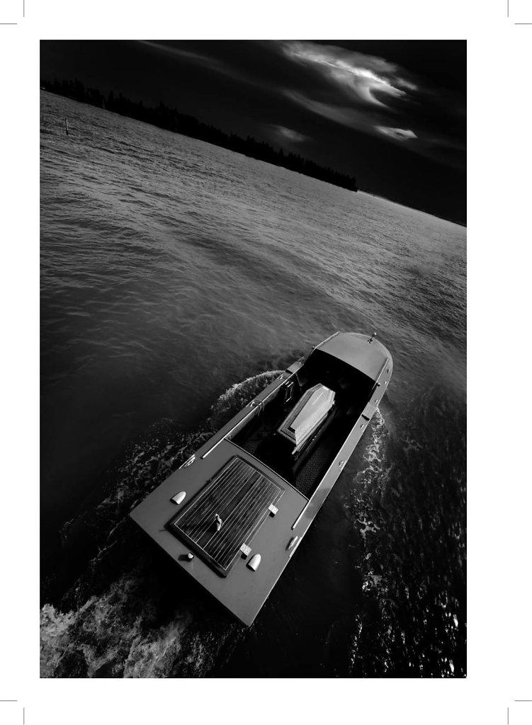 Isole-di-ordinaria-follia-IMP-stampa-pagine-eliminate-10.jpg