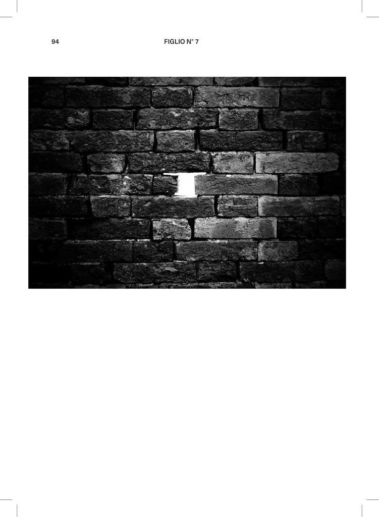 Isole-di-ordinaria-follia-IMP-stampa-pagine-eliminate-20.jpg