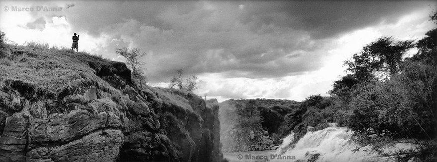 Awash Falls, 2006