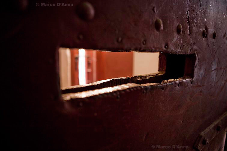 13Marco-D-Anna-copyright.jpg