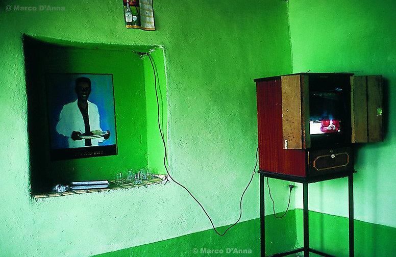 3-Etiopia-2004-FDC6.jpg