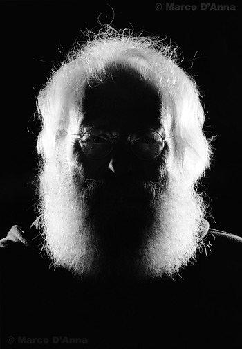Pierre Casé, 2007
