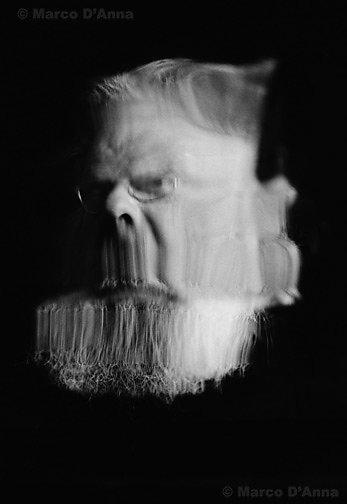 Distorsione, 2007