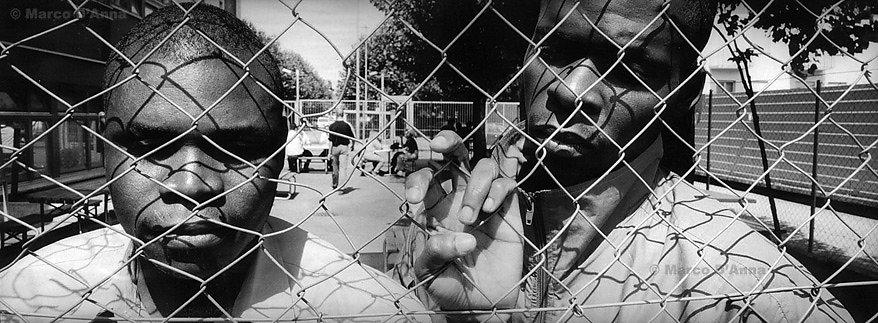 Chiasso, 2000