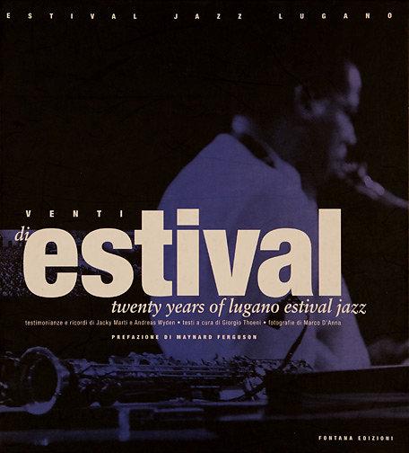 Venti di Estival, Edizione Fontana, 1997