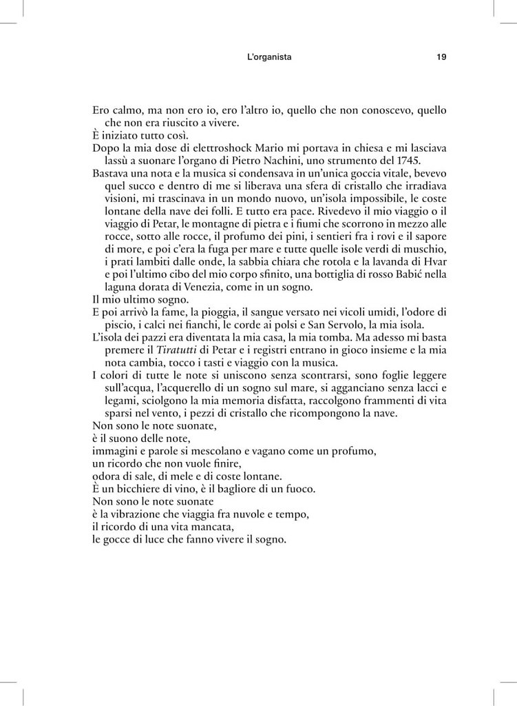 Isole-di-ordinaria-follia-IMP-stampa-pagine-eliminate-24.jpg