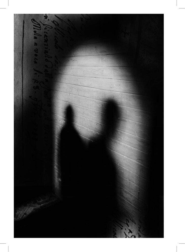 Isole-di-ordinaria-follia-IMP-stampa-pagine-eliminate-26.jpg