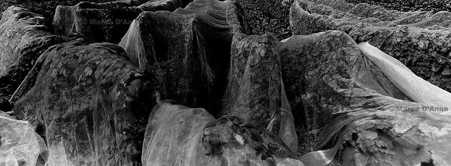 Valle di Blenio, mese di settembre, 2005