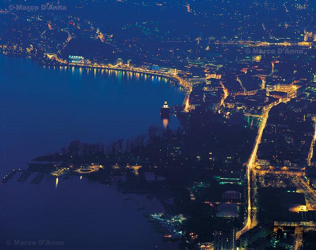 2-Lugano-6E37.jpg