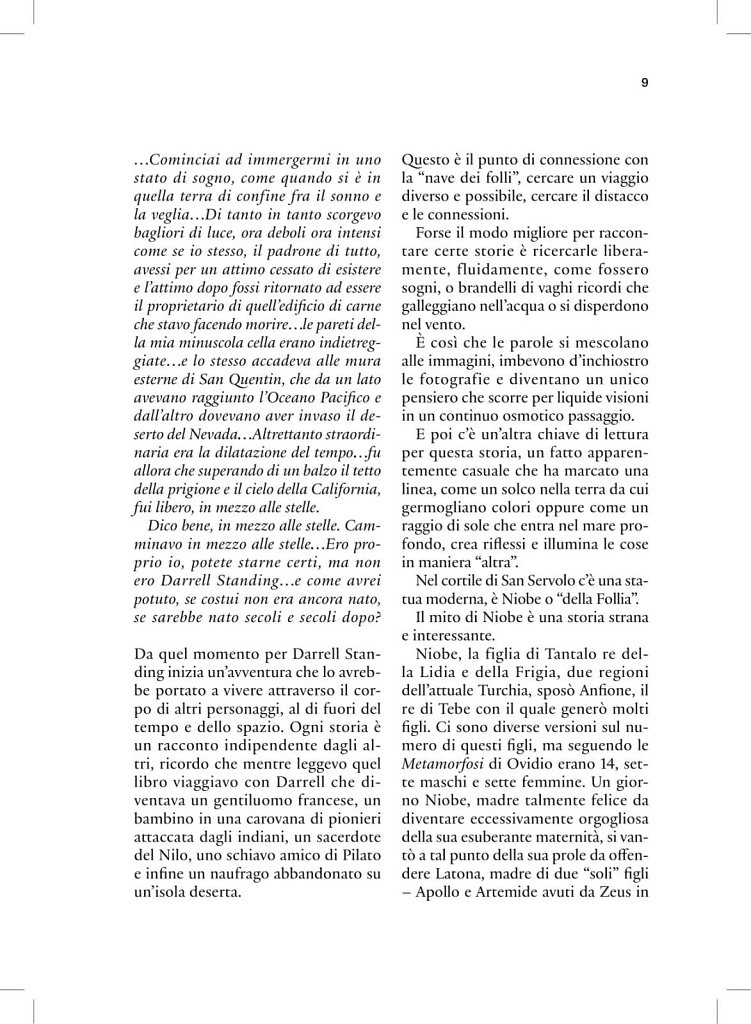 Isole-di-ordinaria-follia-IMP-stampa-pagine-eliminate-03.jpg