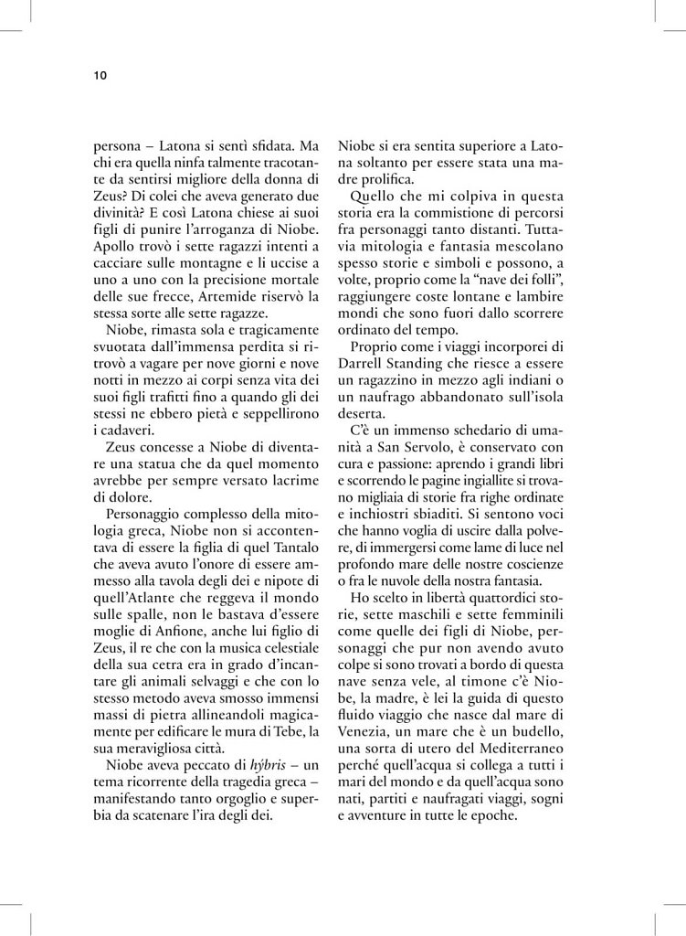Isole-di-ordinaria-follia-IMP-stampa-pagine-eliminate-04.jpg